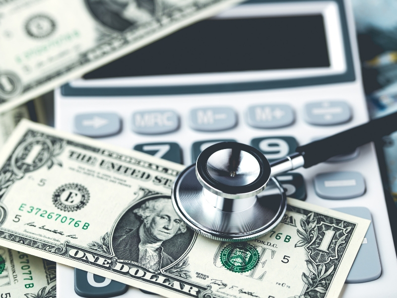Medical Insurance Insecurity and Increase