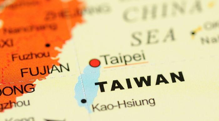 taiwan health care