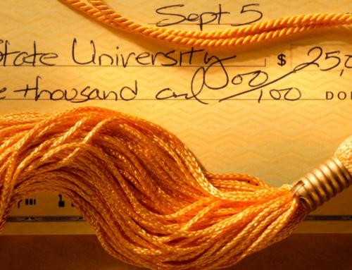 Dealing with Student Debt: A Millennial Perspective