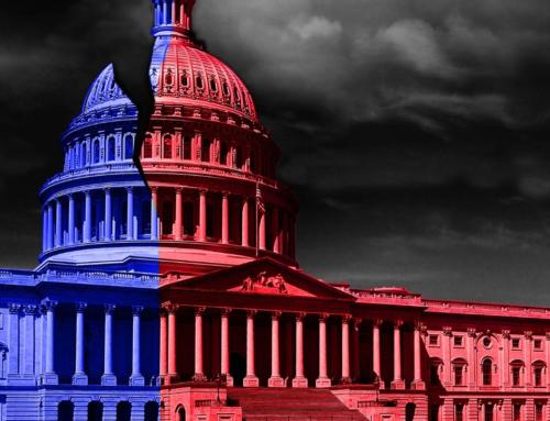 A Civilized Civil War?