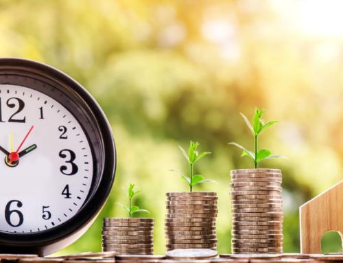 Finance 102: Investment